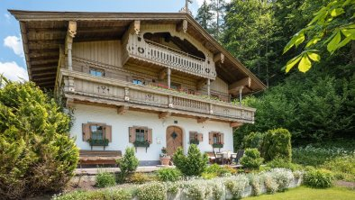 Ferienhaus_Muehlau_Saubrandweg_6_Erpfendorf_App_Er