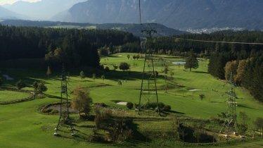 © Olympia Golfclub Igls