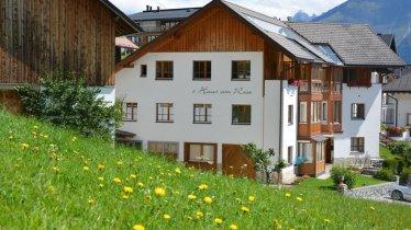 Haus am Rua Sommerwiese