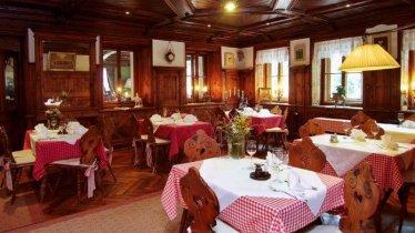 Hotel_Gasthof_Post_Restaurant_Koessen_Restaurant