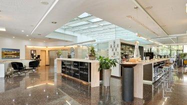 VBG219097_Austria_Trend_Hotel_Congress_Innsbruck_R
