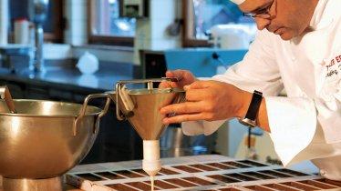 """Tiroler Edle"": The Ultimate Chocolate Experience, © alpinadruck"