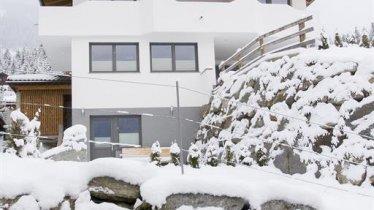 Apart Bergwärts Fügen - Haus Winter2
