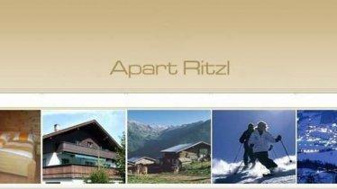 Apart Ritzl