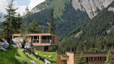 Chalet Gradonna Mountain Resort-13, © bookingcom