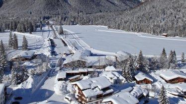 © Achensee Tourismus