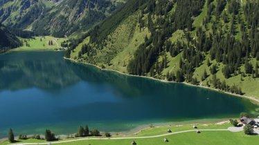 © TannheimerTal Tourismus
