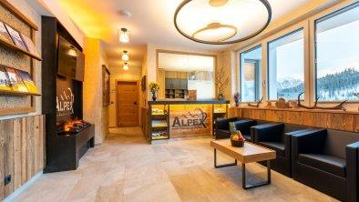 Alpex-Hotelfoto-Rezeption-DSC09923-HDR klein