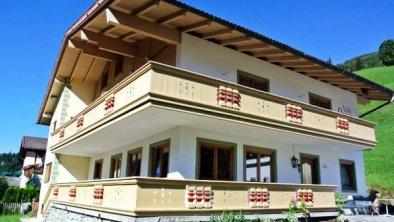 Villa Sonne