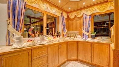 kulinarium-NEU 2015