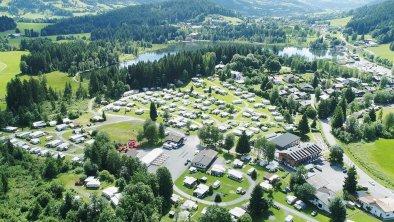 campingareal
