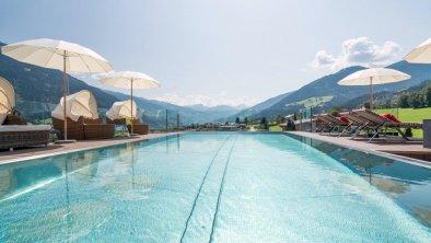 alpina-sommer_www360perspektivenat_47