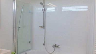 Bathroom, © Chalet M&M Alpine Retreat