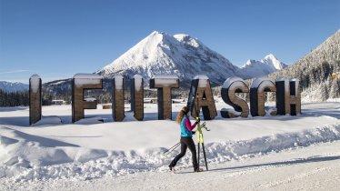 Leutasch Nordic Ski Opening, © Olympiaregion Seefeld