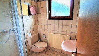 Badezimmer 23berb2