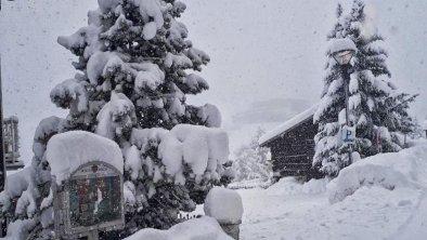 kneringerhof_winter2