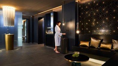 Ladies Spa, © Interalpen-Hotel Tyrol