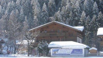 Haus_Winter_Ostseite