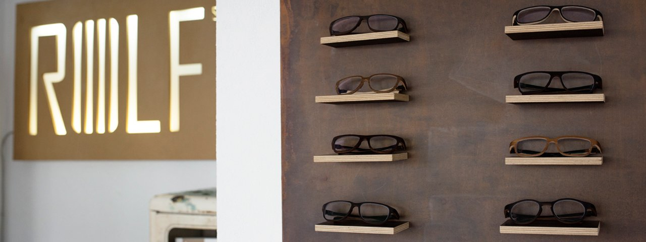 Rolf Spectacles, © Tirol Werbung/Lisa Hörterer