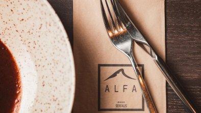 082_Alfahotel_Kulinarik_Okt2020_(C)PALE-Manuel