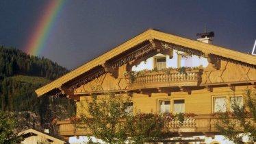 Bild Haus Schreder