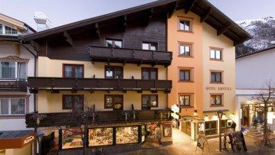 Hotel_Kristall