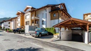 Alp Zentral, © bookingcom