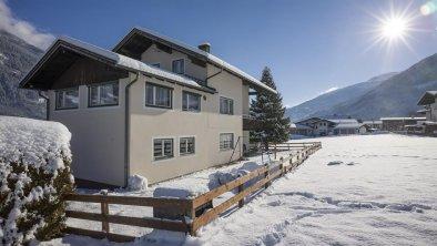 Haus Winter3