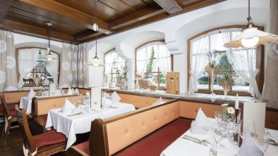 Restaurant Kirchenwirtstube, © Der Kirchenwirt