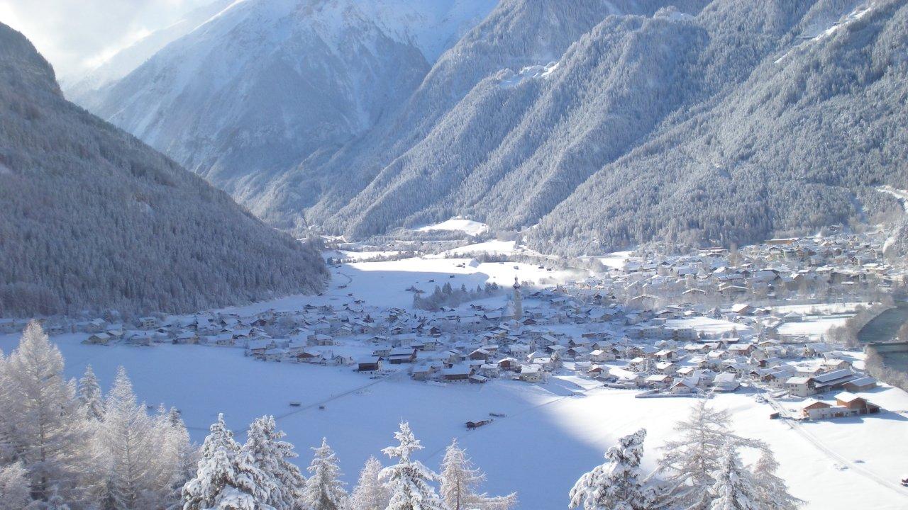 © Tiroler Oberland