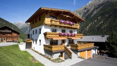 Haus Alois Sommer 2