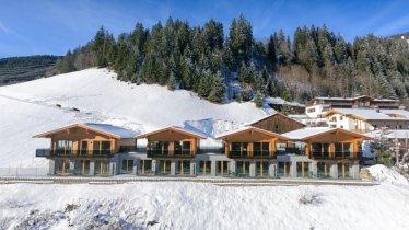 Chalets-Alpenhof-20Chalets-20mit-20Drohne-2