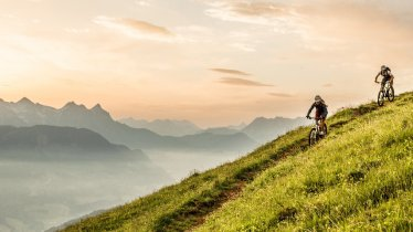 KAT Bike, © Kitzbüheler Alpen/GHOST-Bikes GmbH