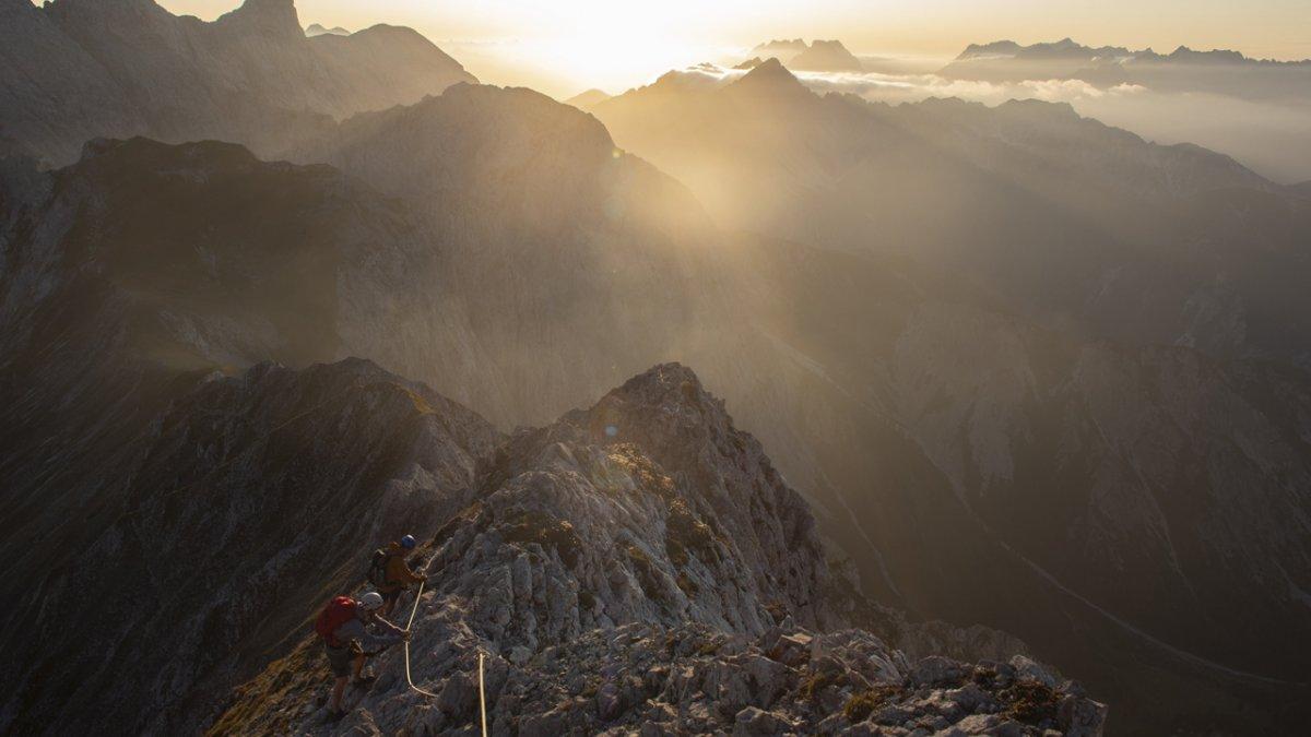 © Tirol Werbung / Frank Stolle