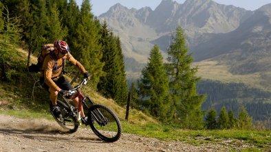 https://images.seekda.net/AT_UAB7-07-12-04/mountainbiken_osttirol_lienzer_dolomiten_osttirol_com.jpg