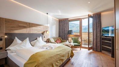 Hotel_Seetal_Embergstrasse_6_Kaltenbach_07_2019_Ap