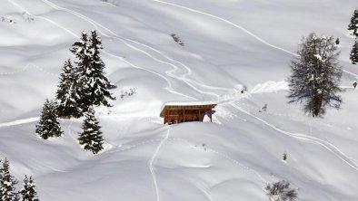 kneringerhof_winter_TVBSerfaus-Fiss-Ladis_648511