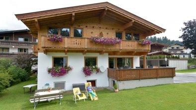 Landhaus Haus Sommer