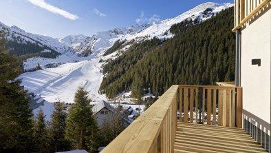 hotel_zirbenhof_hochfuegen_panoramamountainjuniors