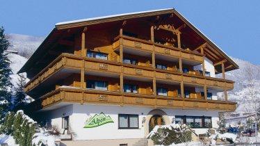 ACTIVE HOTEL ALPEN  **** WINTER, © Active Hotel Alpen in Wenns Ihr Kleines Hotel in den Alpen mit besonderem Flair