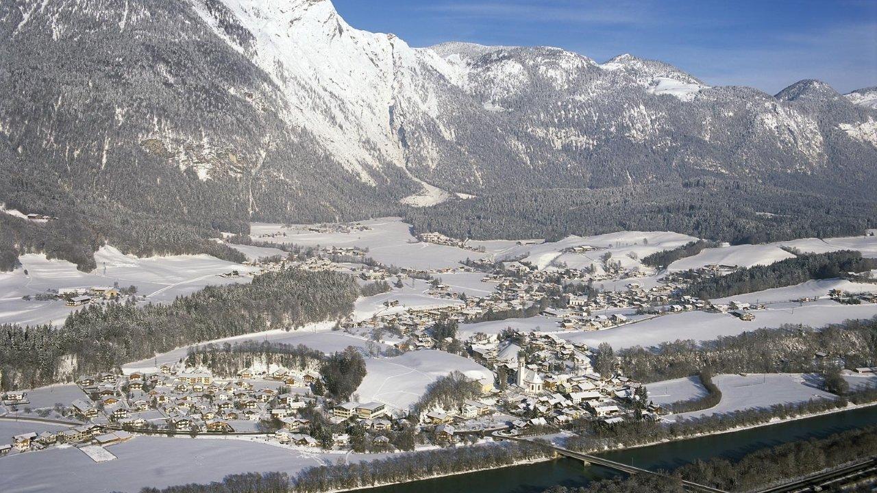 © Alpachtal Seenland Tourismus