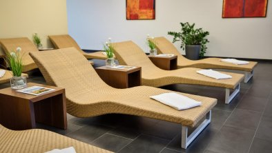 VBG219117_Austria_Trend_Hotel_Congress_Innsbruck_W
