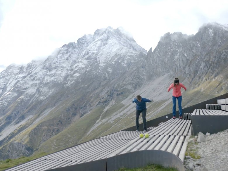 Fit-Skifahren_Youtube.00_02_04_15.Standbild001
