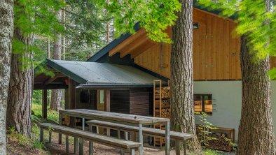 2991-Benko---Haus-im-Wald-2020