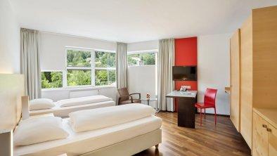 VBG219072_Austria_Trend_Hotel_Congress_Innsbruck_C