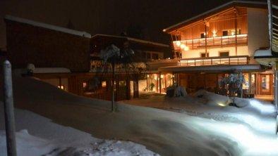 aufatmen Leutasch-Tirol_Winter-2
