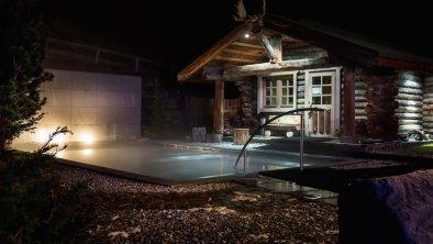 sauna-aussenpool-wellness