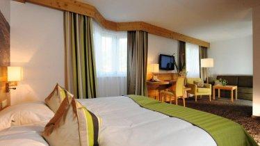Hotel Goldener - Zimmer