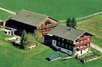 Gaestehaus Tinkl Sommer