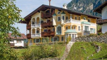 Villa Bergblick 3